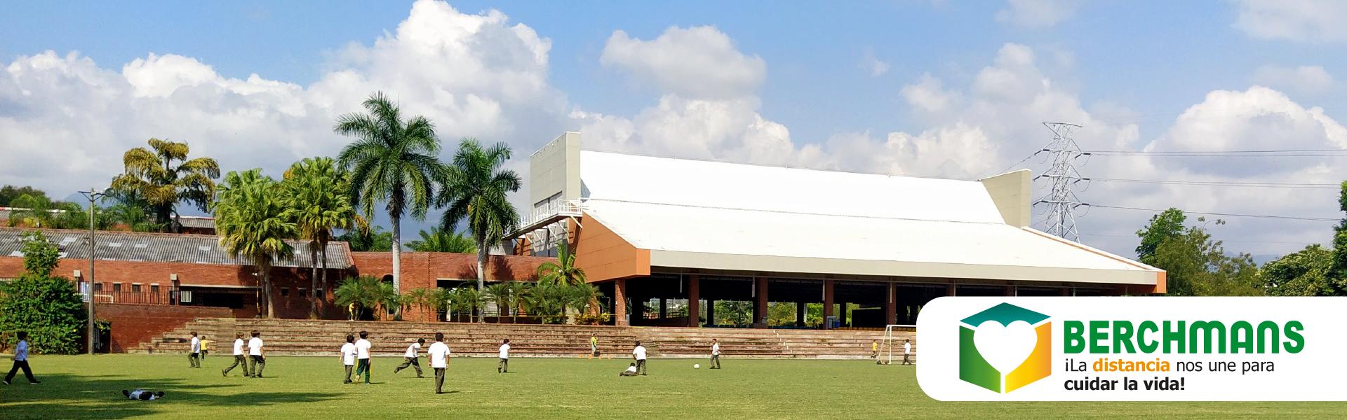 Banner En Casa